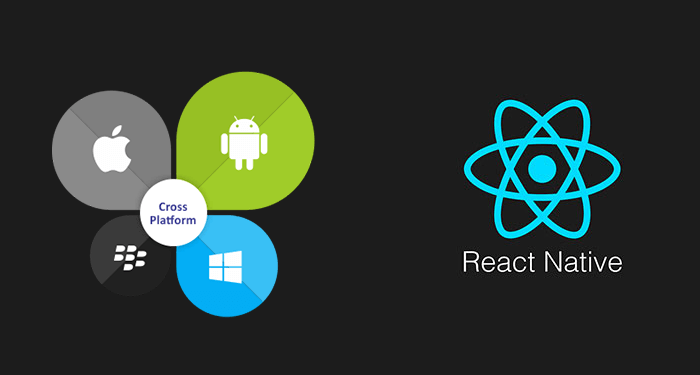 What can React Native Do?