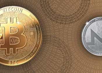 Is BTC to Monero Exchange Anonymous?
