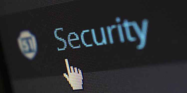 What Are the Latest Developments for Cybersecurity for Online Casinos?