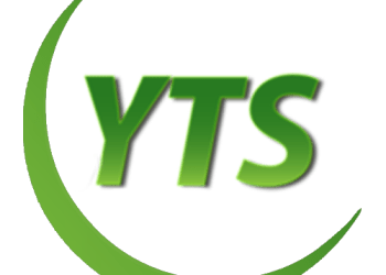 OUR GUIDE TO DOWNLOADING ON YTS