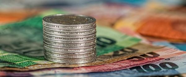 coins 1726618 1280