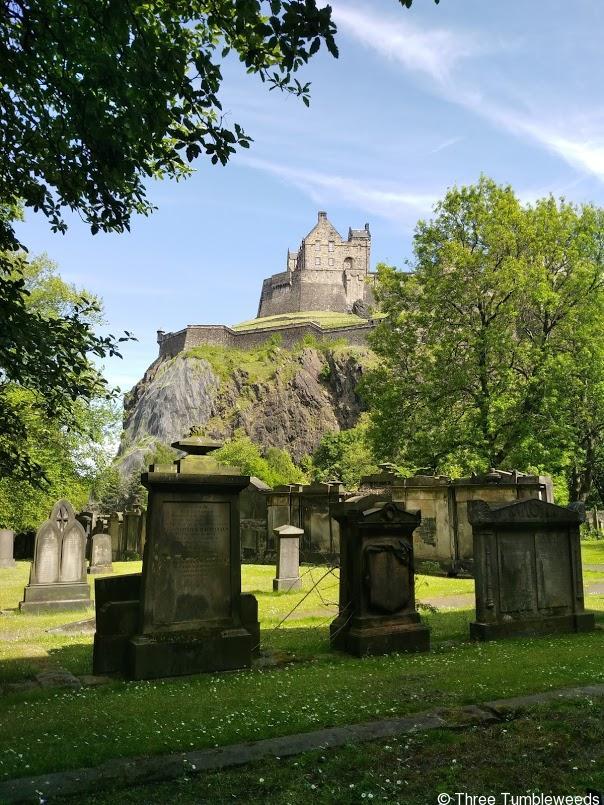 castleandgraves