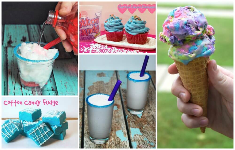cotton-candy-foods
