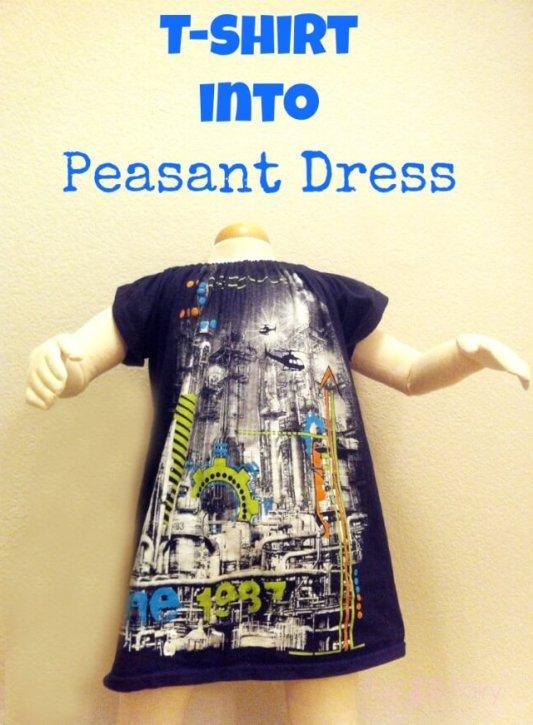t-shirt-peasant-label