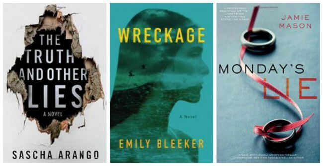 Book Reviews for some of my favorite books - July 2015 | The TipToe Fairy