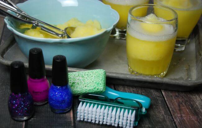 mimosa-slushie-4