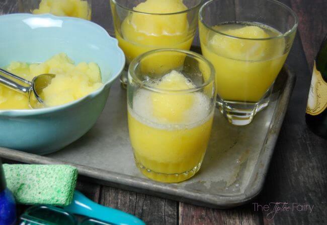 mimosa-slushie-5