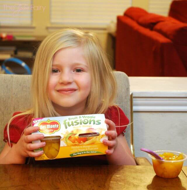 FIVE Easy After School Snacks for Kids #ShareTheSuper #ad | The TipToe Fairy