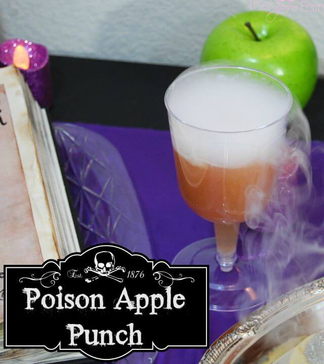 poison-apple-punch-label-2