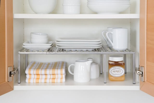 7 Things to Make Your #Home So Much Better