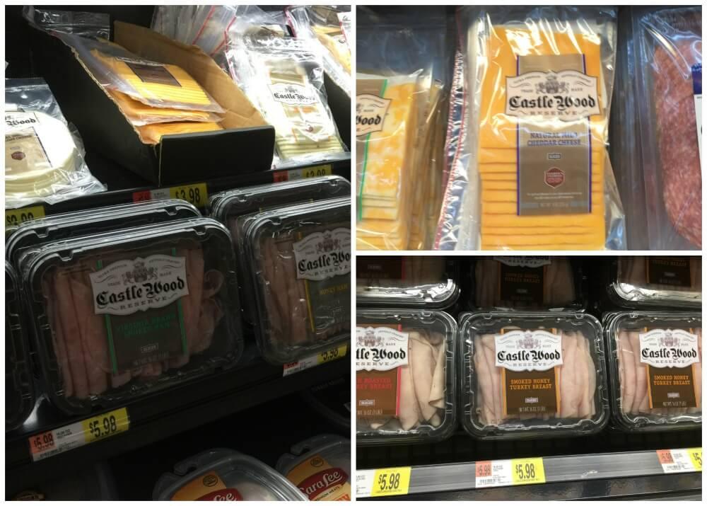 ham-cheese-castle-wood