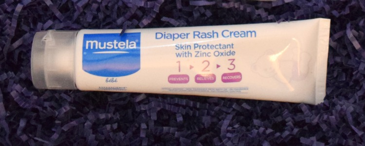 Pregnant? New Baby? Come grab 15% off site wide at @MustelaUSA! #ad #BabyBabbleboxx