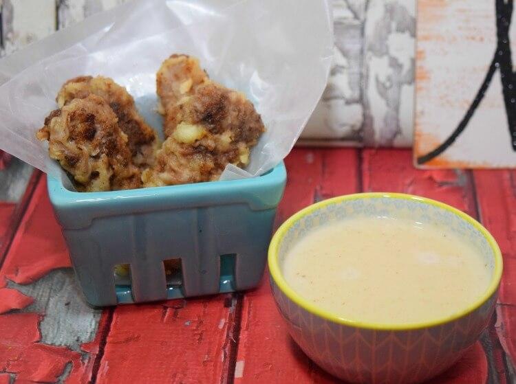 How to Make Chicken Fried Steak Fingers