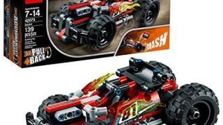 LEGO Technic BASH! Building Kit