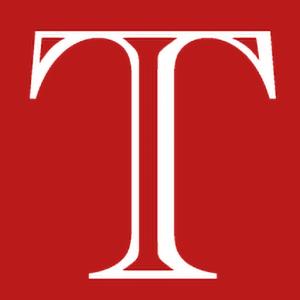cropped-Tivoli-icon.png