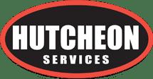 hutcheon-services-logo