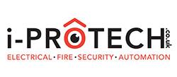 I-protech-250px
