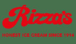 Rizza's_Logo_Strapline_Red-250px