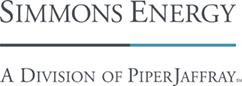 New_Simmons_Energy_Logo_Gray_Blue