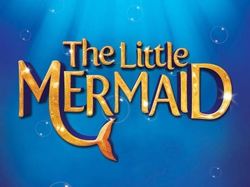 The Little Mermaid – Christmas Show