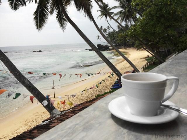 Three Easy Solo Trip Ideas