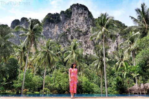 5 Things To Do In Krabi