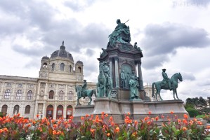 5 Reasons to Visit Vienna