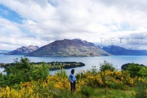 Destination Guide #9: 16-Day Itinerary for New Zealand North and South Islands