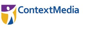 Context Media Logo