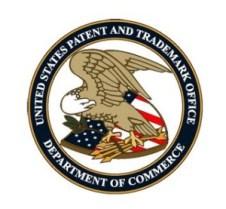 USPTO Seal.1.0