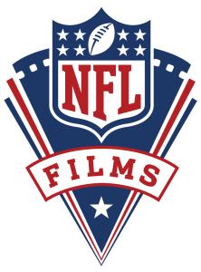 Official_logo_for_NFL_Films
