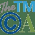 TheTMCA.com logo
