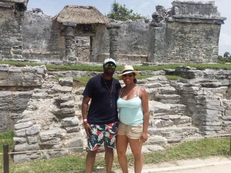 Tulum - Cancun, Mexico - Toi Stori for T.O.I House