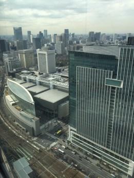 Marunouchi-south-to-Tokia-and-Kokusai-forum