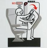 Jetstar safety manual 2