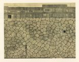 A fool's life Akutagaya Ryohei Tanaka stone wall