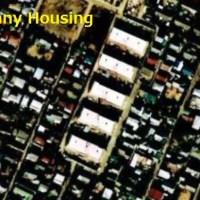 (103) JR Kichijoji Kitamachi Company Housing JR東日本吉祥寺北町社宅