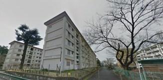 Treasury Kanto Local Finance Bureau Yoga housing 2