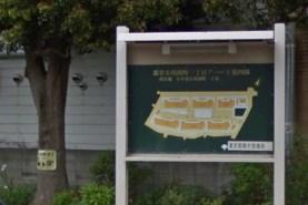 toei-kogawanishimachi-1-chome-apartment-map