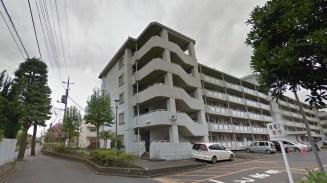 toei-ogawa-nishi-cho-2-chome-apartment-building-3