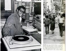 larry-sawell-tokyo-japan-disc-jockey-1970s-2