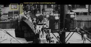 pale-flower-bridge-yokohama-bashi-commercial-street-river-copy
