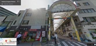 yokohamabashi-shopping-district-arcade-yokohama-today