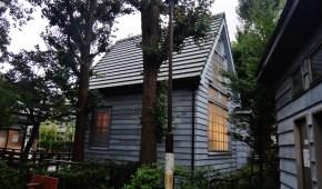 yuzo-saeki-atelier-memorial-hall-shinjuku-exterior