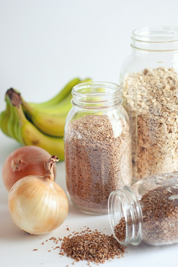 Prebiotics: What Are They And Do You Need Them?