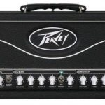 Winter NAMM 2010 – Peavey Amp Shoot-Out Video: 6534+ and Butcher
