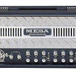 Mesa Dual Rectifier vs. ENGL Fireball 100 – Two Dream Amps, One Winner