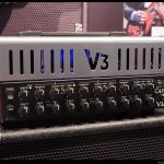Carvin V3M Demo & Review