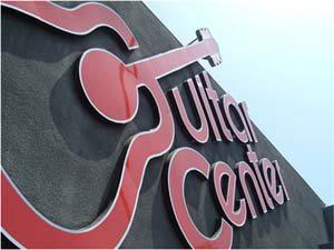 157745-GuitarCenter