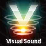 Visual Sound - 30 Pedals in 30 Days 2012